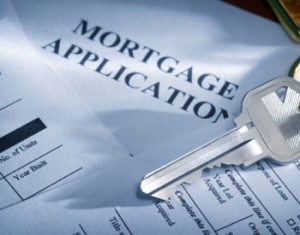 Mortgage Acceleration - Replace Your Mortgage