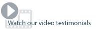 VideoTestLink