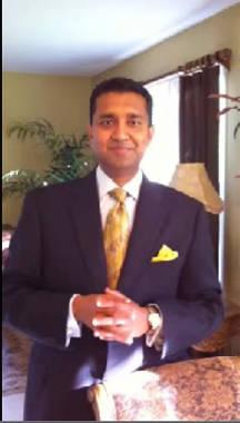 Tarun Gupta Tells his Truth In Equity Story